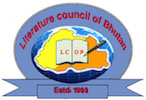 Literature Council of Bhutan